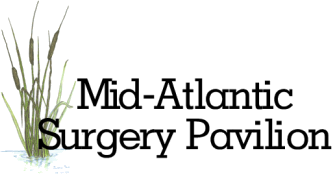 Welcome to Mid-Atlantic Surgery Pavilion